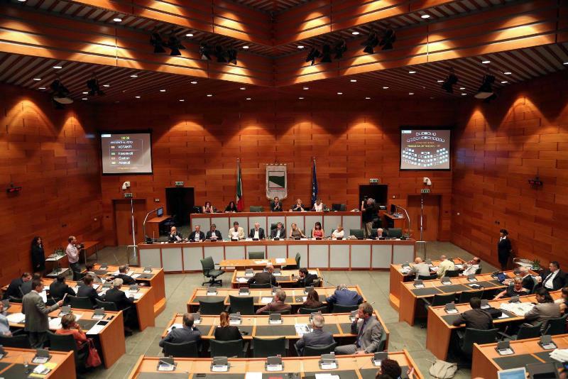 Emilia Romagna, l'economia solidale si fa legge. Incontro pubblico per conoscerla.