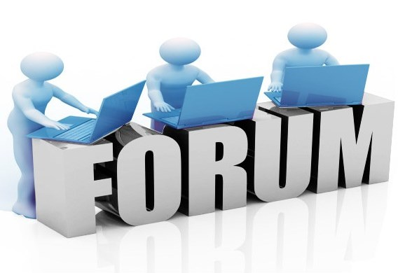 Ipotesi per Forum 2016