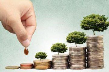 Finanza Etica Mutualistica e Solidale