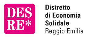 INSIEME CONTRO LA CRISI - DES Reggio Emilia